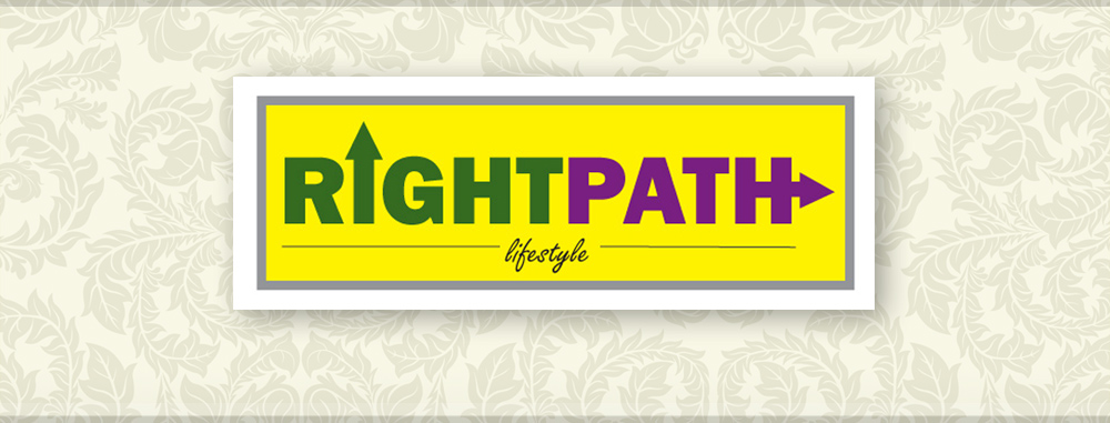 RightPath Lifestyle
